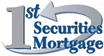 1st Securities Mortgage
