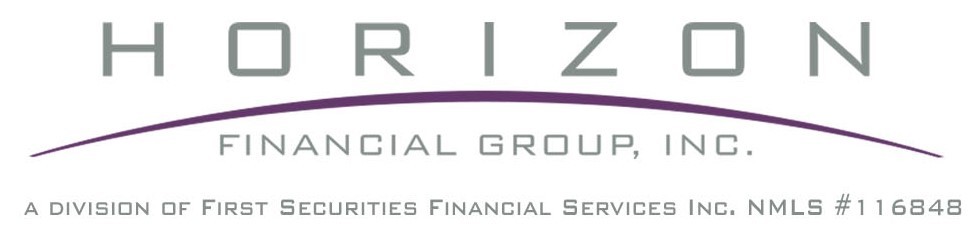 Horizon Financial Group Inc.