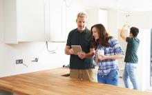 6 Traits Customers Look for in a Home Builder