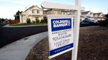 Selling your home, Mortgages