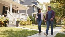 Are you a homeowner seeking forbearance on your mortgage? Watch out for these red flags
