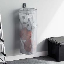 Hate organizing your garage? These 13 storage solutions might help